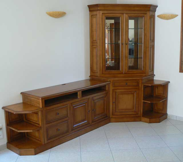 meubles guillonneau artisants fabriquants salons. Black Bedroom Furniture Sets. Home Design Ideas